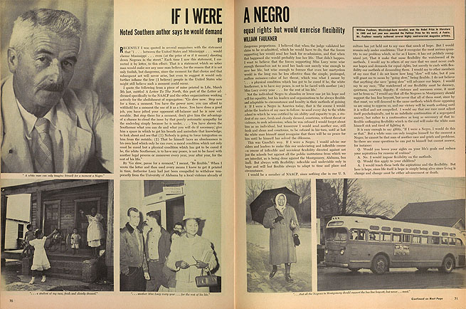 PAGES 70-71, SEPTEMBER 1956 EBONY