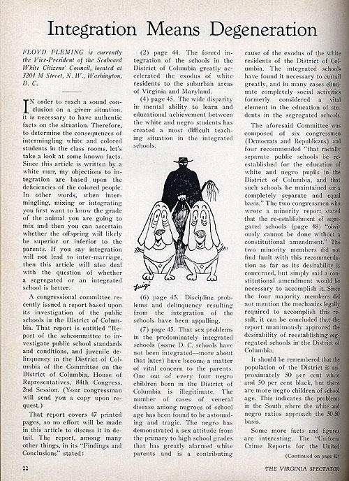 essay + jim crow law + american history