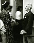 FAULKNER MEETING WITH PUBLIC
